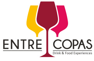 Entre Copas | Drink & Food Experiences